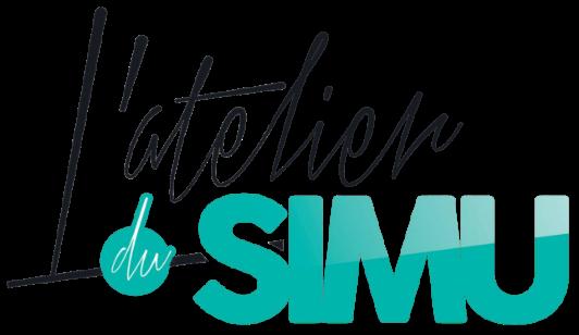 logotype preloader